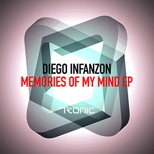 Syndicast Diego Infanzon Memories Of My Mind