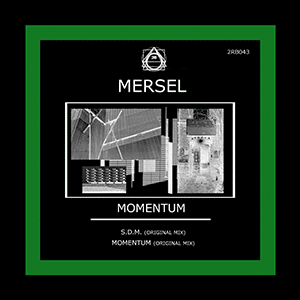Syndicast Mersel Momentum