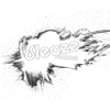 Syndicast produces Sleeze Records Podcast