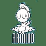 VLM client Armind Logo