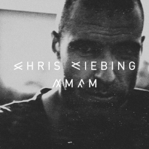 Chris Liebing AM FM radio cover