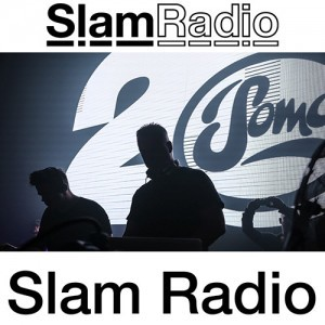 Syndicast Radio Show Syndication Slam Radio