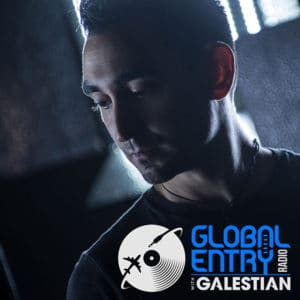 Syndicast Podcast Distribution Galestian global-entry-radio