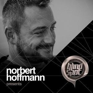 Syndicast Podcast Distribution Norbert Hoffmann Blind Spot