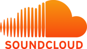 Syndicast Soundcloud