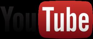Syndicast Shazam Logo