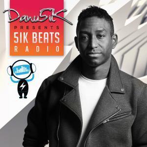 5ik-beats-radio (1)