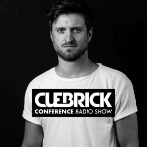 cuebricks-conference