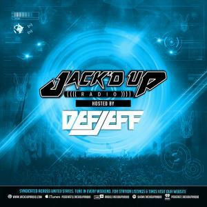 jackd-up-radio