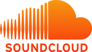 Soundcloud logo - Syndicast Podcast Distribution