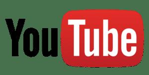 Youtube logo - Syndicast Podcast Distribution
