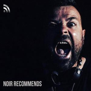 Noir Recommends