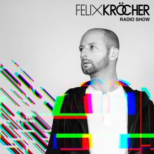 felix-krcher-radioshow-4