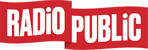 Syndicast partner Radio Public